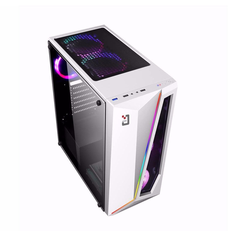 CASE JETEK G9321W