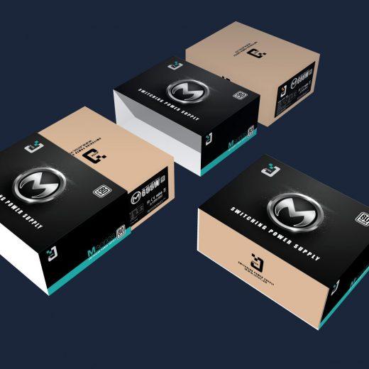 BOX 2020