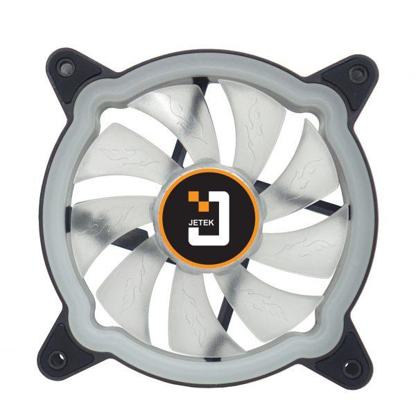 fan120rgbpro (1)