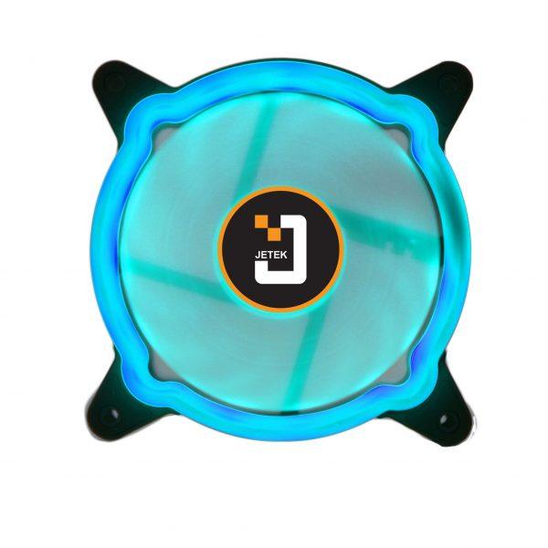 fan120rgbpro (3)