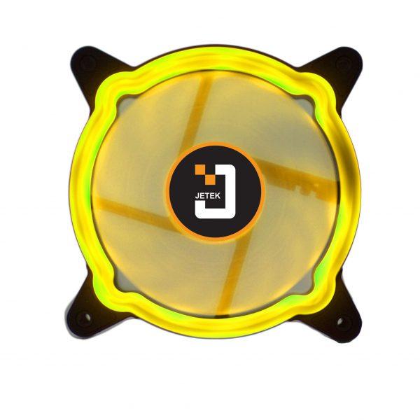 fan120rgbpro (4)
