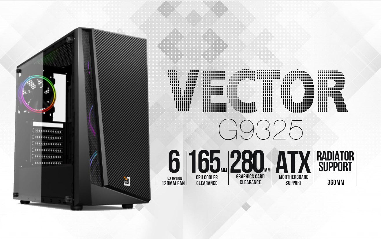 VECTOR3