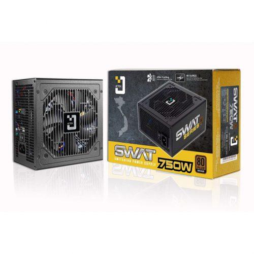 SWbox750