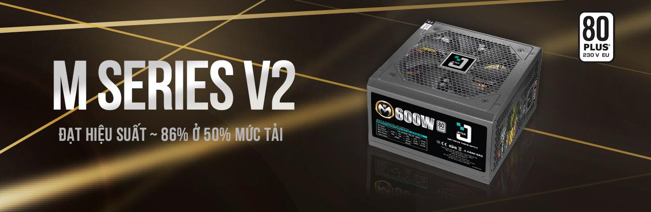 slide baner Mv2