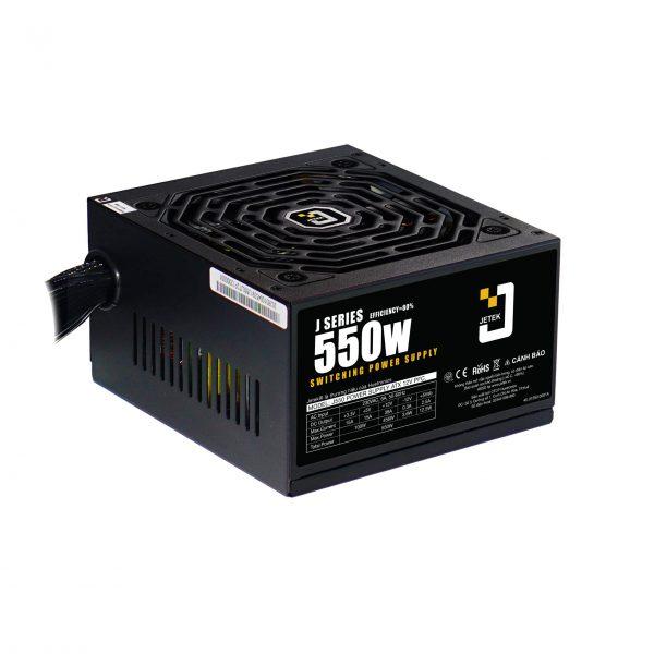 J550W (7)