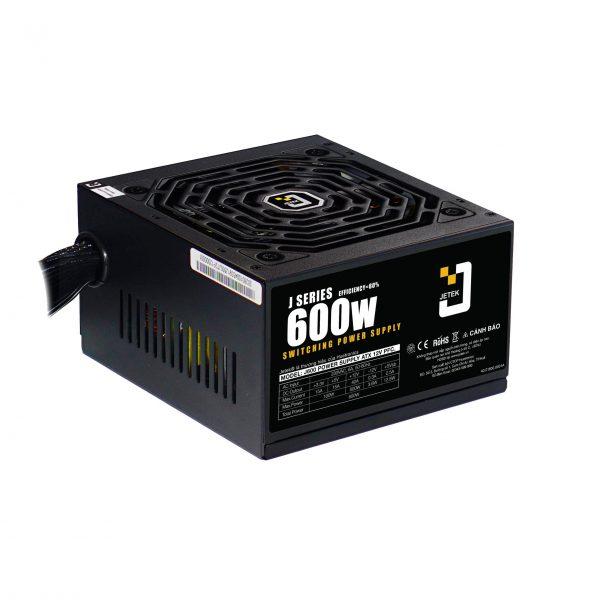 J600W (7)