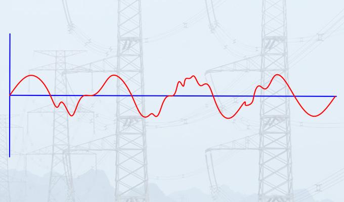 Lựa chọn thiết bị điện tử đạt chuẩn EMC: Rất quan trọng!