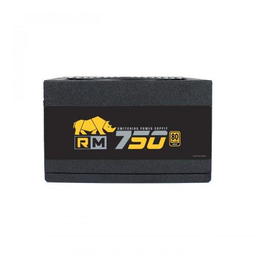 RM 750 (4)