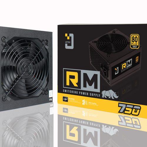 RM 750 (9)