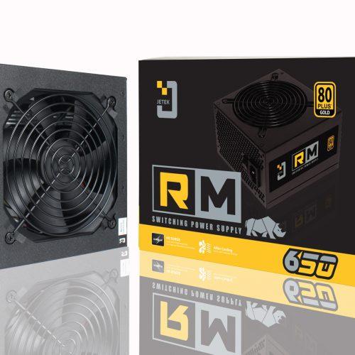 RM650 (9)