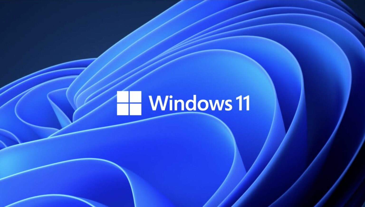 CPU NÀO HỖ TRỢ WINDOWS 11?