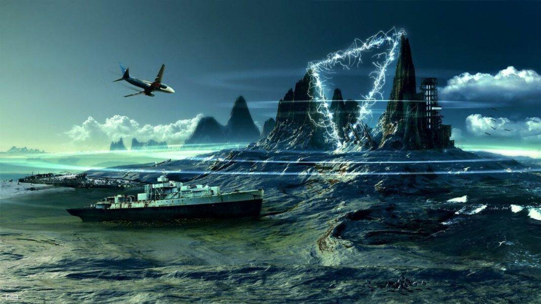 Top 10 vụ mất tích bí ẩn nhất tại vùng Tam Giác Quỷ Bermuda khét tiếng