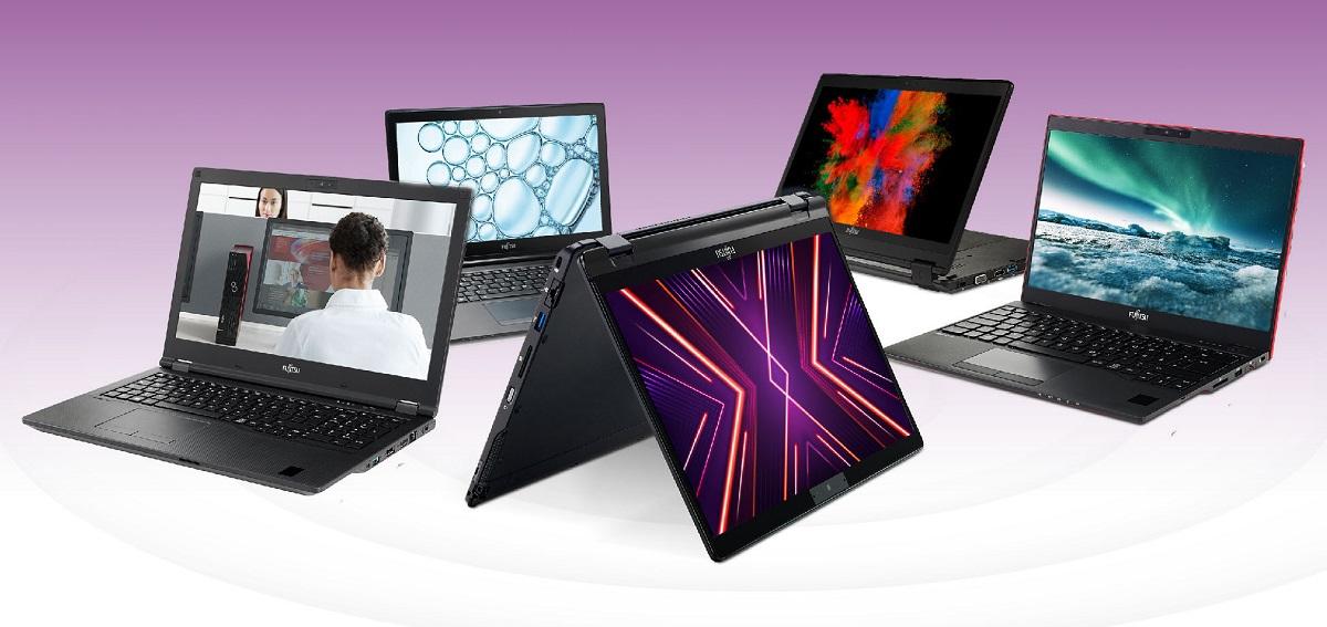 Top 10 Phần mềm mà bạn nên cài đặt ngay sau khi cài mới lại Windows